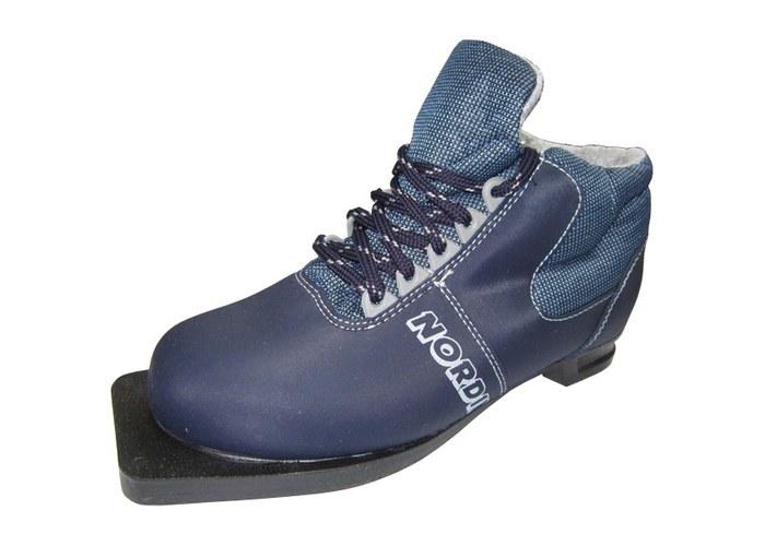 ботинки munz shoes